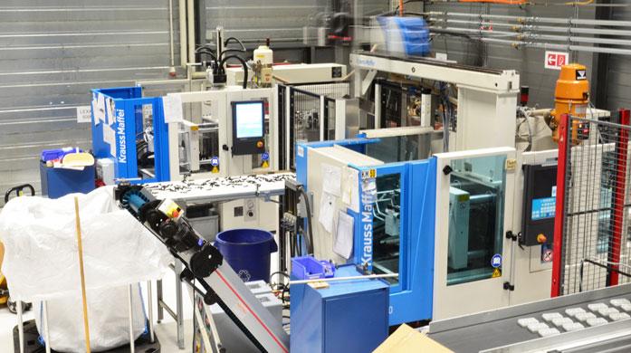 pwf-kunststofftechnik-laupersdorf- Produktion_EG-6