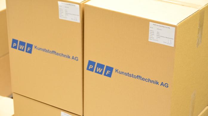 pwf-kunststofftechnik-laupersdorf-PWF-Karton