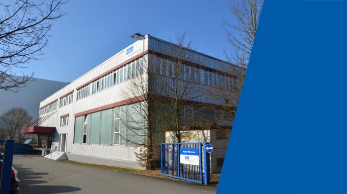 pwf-kunststofftechnik-laupersdorf-Gebäude-Frühling-nord-8779